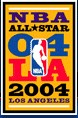 All Star Game 2004